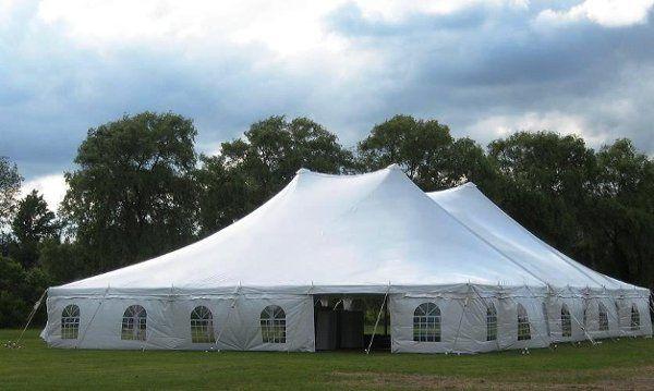 Tmx 1265302488706 60xGenesisWindows10x Olean wedding rental