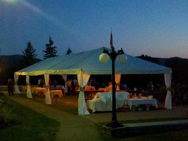 Tmx 1328218554884 20xFrameLegdrapeBartlett Olean wedding rental