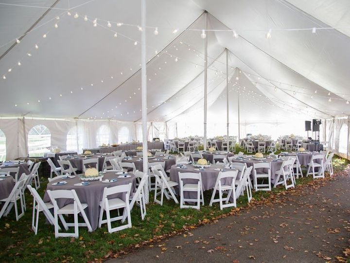 Tmx 40x Epic Window Canopy Light Mini Chairp Linen Cover 51 91312 157773586589678 Olean wedding rental