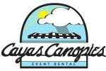 Cayas Canopies & Rental image