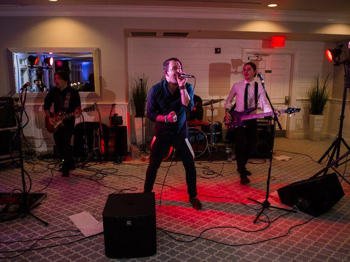 Tmx 0520 51 1012312 Cressona wedding band