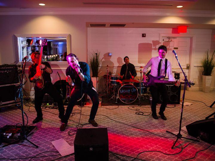 Tmx 0522 51 1012312 Cressona wedding band