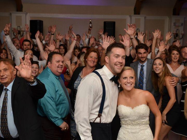 Tmx Wedding Crowd 1 51 1012312 Cressona wedding band