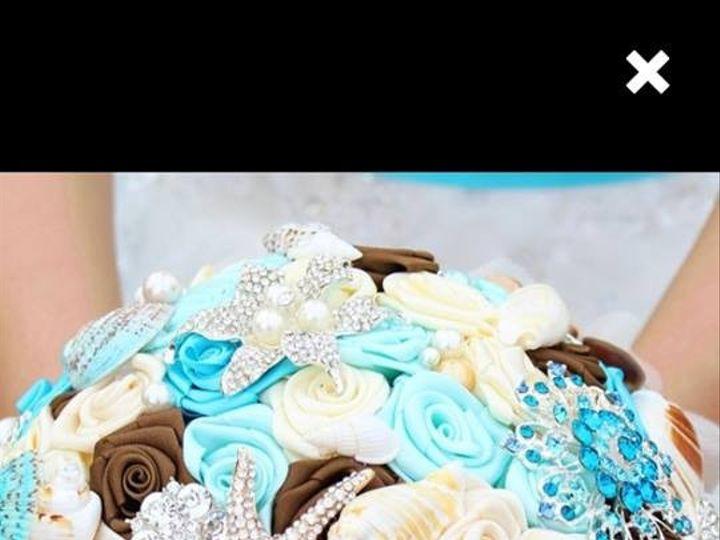 Tmx 1439923098684 9885458285730271984772203529228043732878n Clinton wedding dress