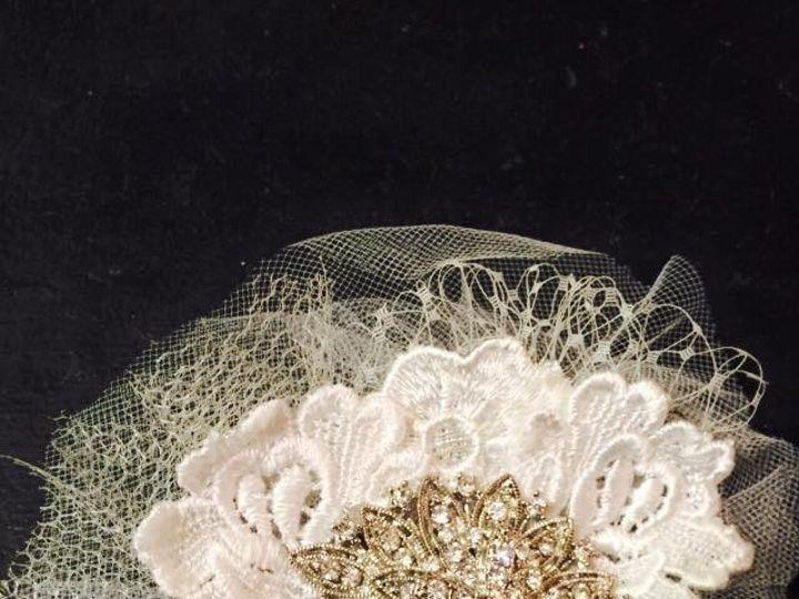 Tmx 1439923110029 104095218289358538288614467620802061756480n Clinton wedding dress