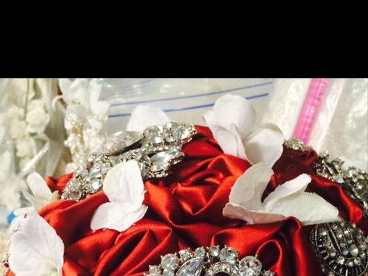 Tmx 1439923125772 110369578662824800941989179396749743852264n Clinton wedding dress