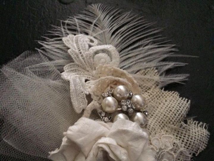 Tmx 1439923130876 110781288288913504999783747559738671383624n Clinton wedding dress
