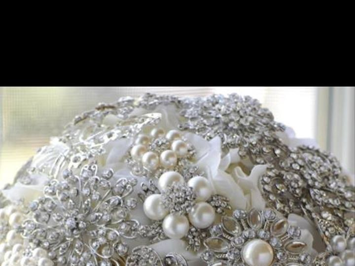 Tmx 1439923143261 111679598285730338651438446244391114482840n Clinton wedding dress