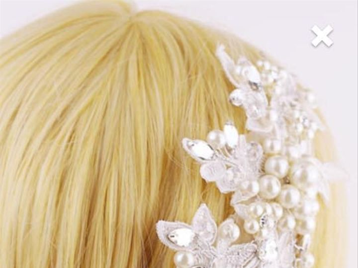 Tmx 1439923148428 112005868288914038333064833142923209082440n Clinton wedding dress