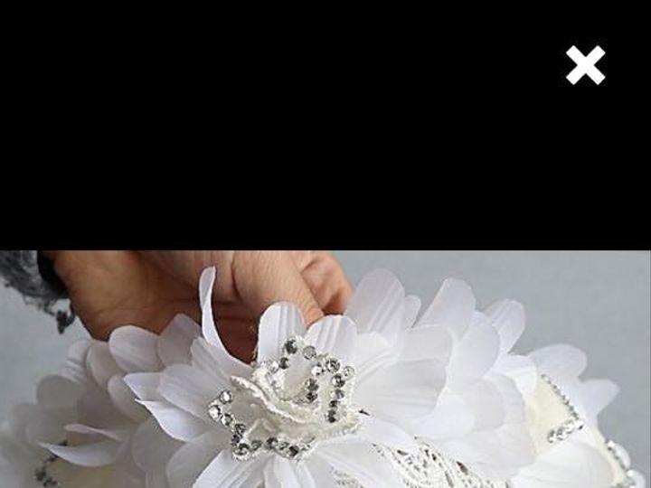 Tmx 1439923171359 112275828288914138333052228553946589125378n Clinton wedding dress