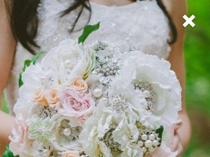 Tmx 1439923196857 11270176828573017198478629674937307071541n Clinton wedding dress
