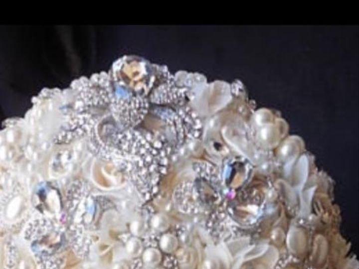 Tmx 1439923218781 118466858662825100941955305309017449706400n Clinton wedding dress