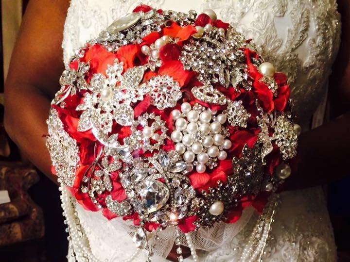 Tmx 1439923235772 118662128662814334276363329773556884072939n Clinton wedding dress