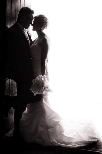 wedding photo 14