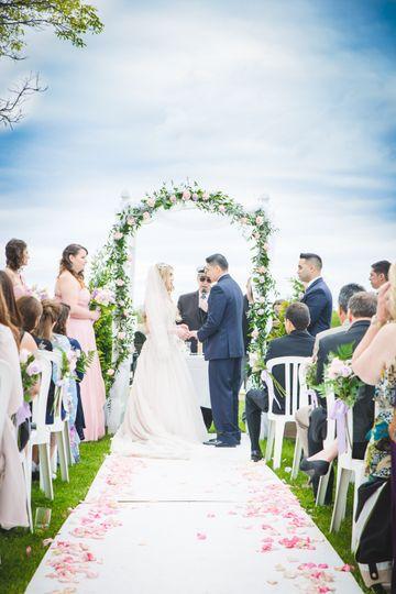 wedding photo 26