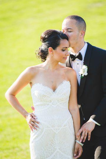 wedding photo 60