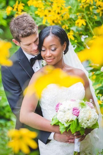 wedding photo 85