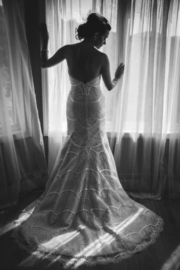 wedding photo 54