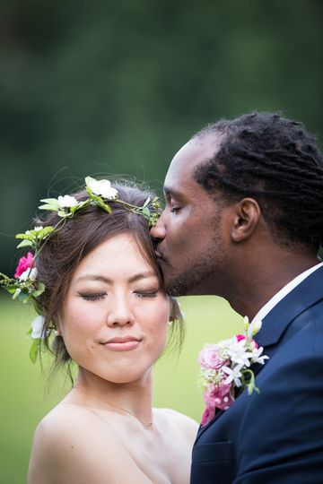 wedding photo 91