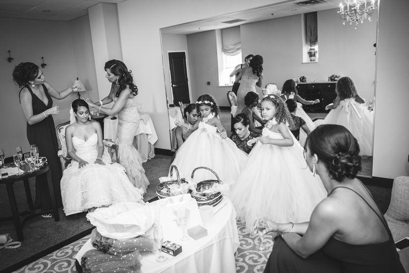 wedding photo 61