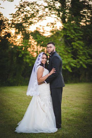 wedding2017 73
