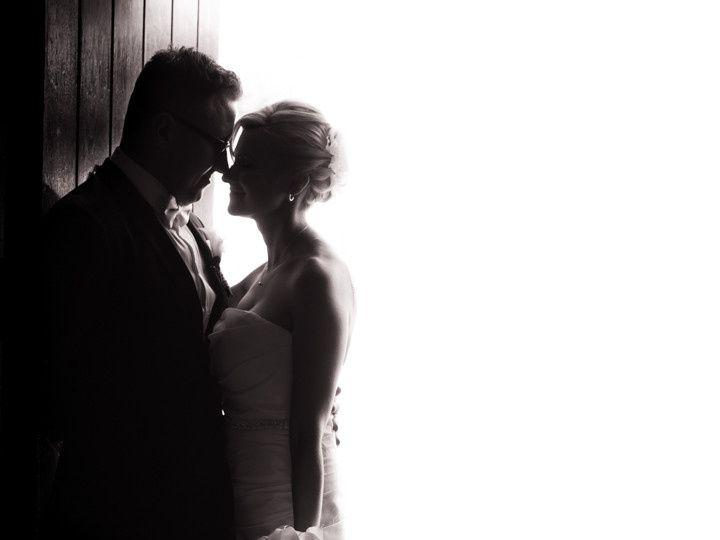 Tmx 1487190102715 Wedding Photo 14 Brooklyn, NY wedding photography