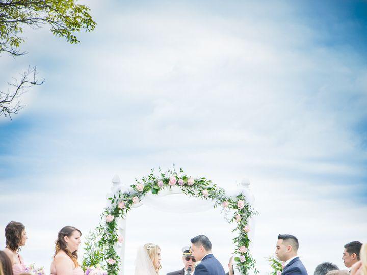 Tmx 1487190106290 Wedding Photo 26 Brooklyn, NY wedding photography