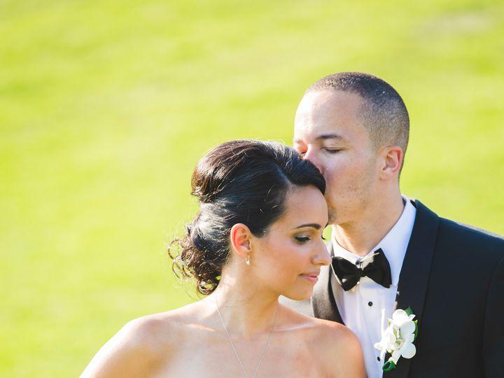 Tmx 1487190120780 Wedding Photo 60 Brooklyn, NY wedding photography