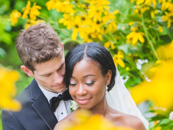 Tmx 1487190131874 Wedding Photo 85 Brooklyn, NY wedding photography