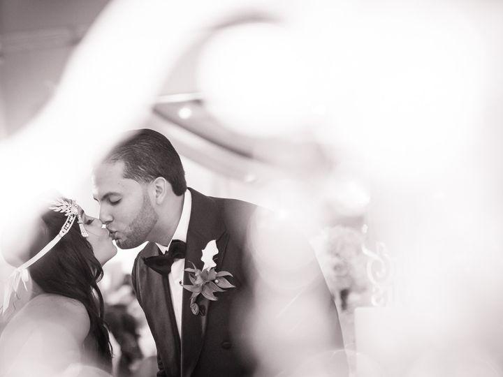 Tmx 1487190149956 Wedding Photo 99 Brooklyn, NY wedding photography