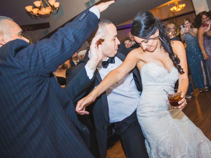 Tmx 1487203461790 Wedding Photo 72 Brooklyn, NY wedding photography