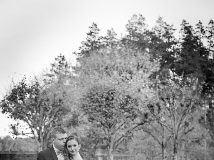 Tmx 1487203617458 Wedding Photo 1 Brooklyn, NY wedding photography