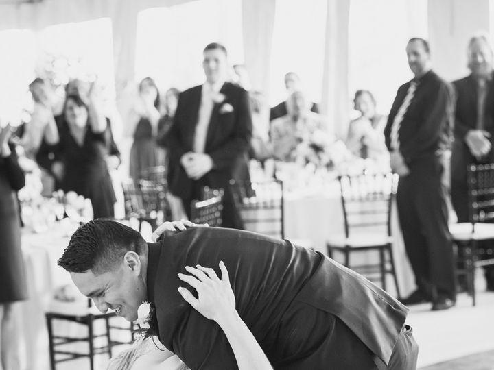 Tmx 1487203641637 Wedding Photo 29 Brooklyn, NY wedding photography