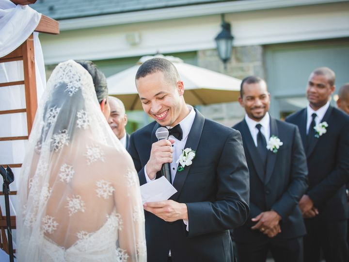 Tmx 1487204434357 Wedding Photo 65 Brooklyn, NY wedding photography