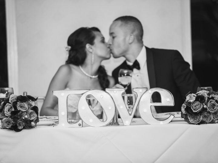 Tmx 1487204458481 Wedding Photo 70 Brooklyn, NY wedding photography
