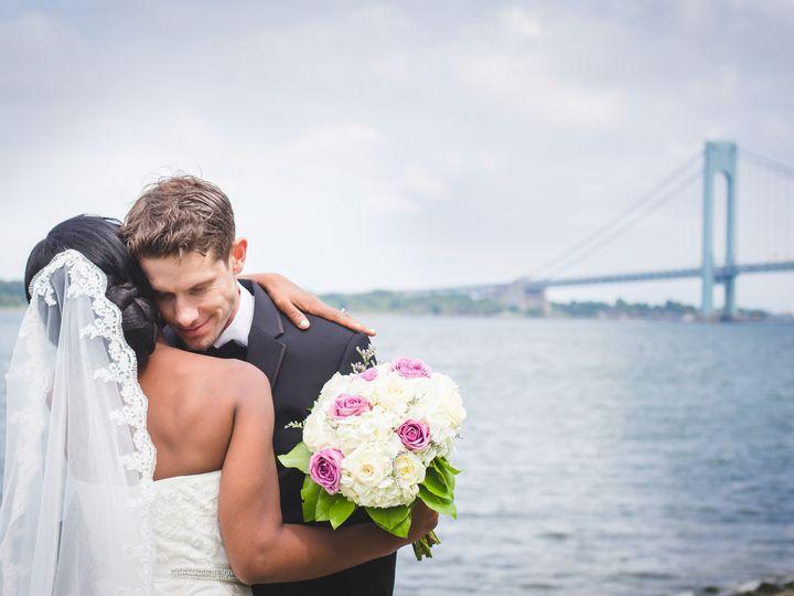 Tmx 1487204482190 Wedding Photo 78 Brooklyn, NY wedding photography