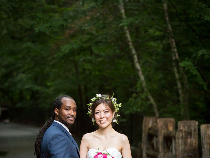 Tmx 1487204492515 Wedding Photo 92 Brooklyn, NY wedding photography