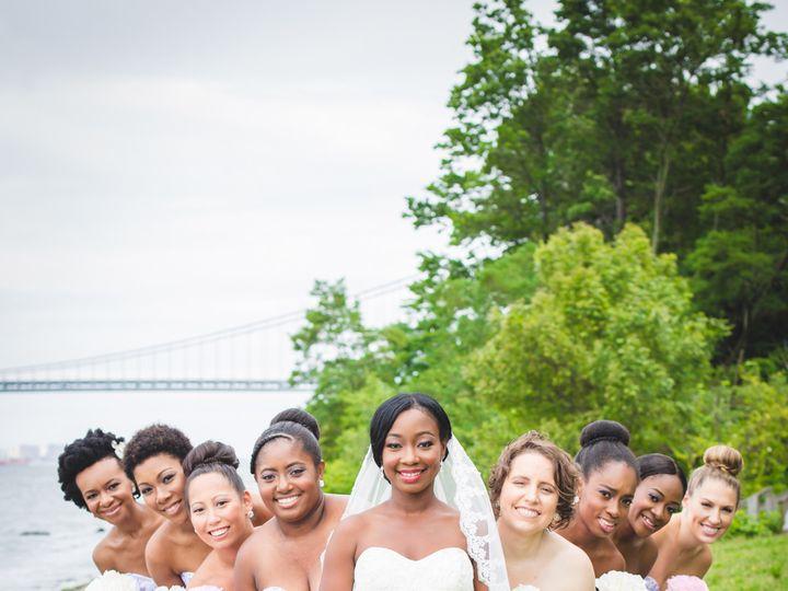 Tmx 1487205246412 Wedding Photo 83 Brooklyn, NY wedding photography