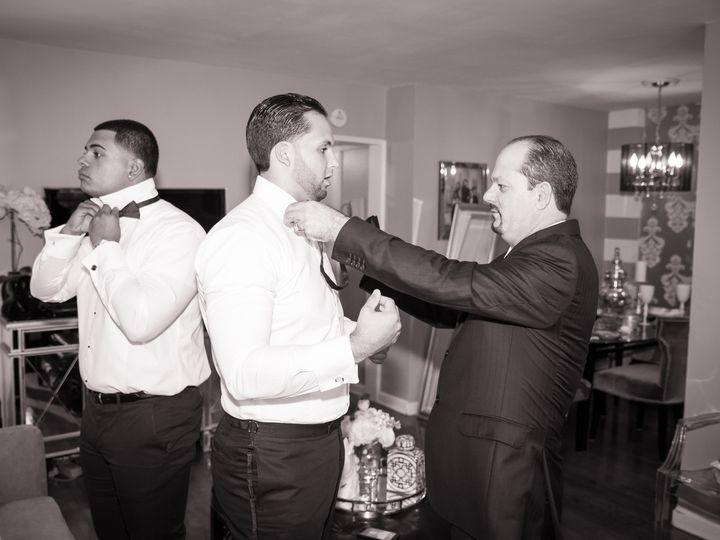 Tmx 1487205279665 Wedding Photo 94 Brooklyn, NY wedding photography