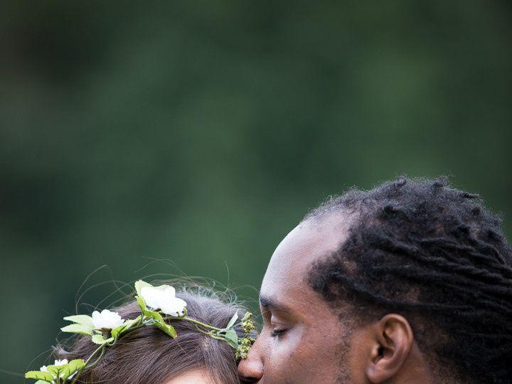 Tmx 1487205893162 Wedding Photo 91 Brooklyn, NY wedding photography