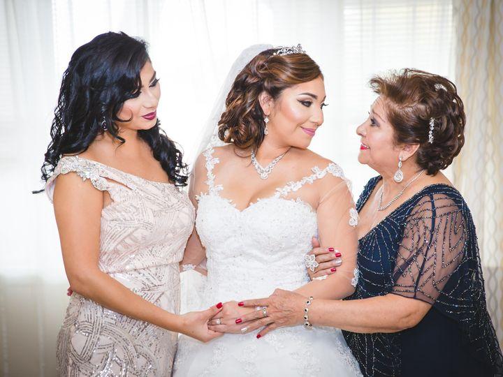 Tmx 1487206106879 Wedding Photo 31 Brooklyn, NY wedding photography