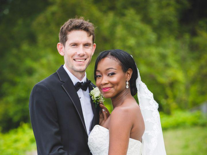 Tmx 1487206154747 Wedding Photo 81 Brooklyn, NY wedding photography