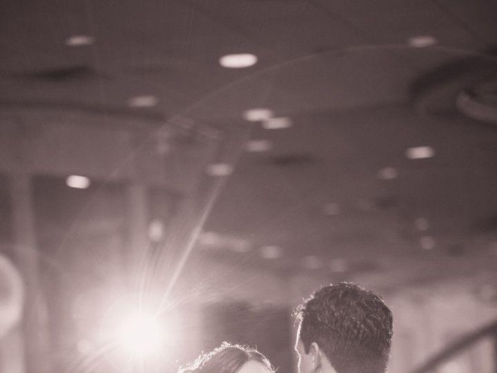 Tmx 1487206390662 Wedding Photo 41 Brooklyn, NY wedding photography