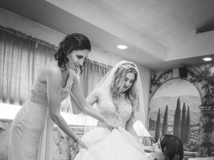 Tmx 1487206391906 Wedding Photo 24 Brooklyn, NY wedding photography