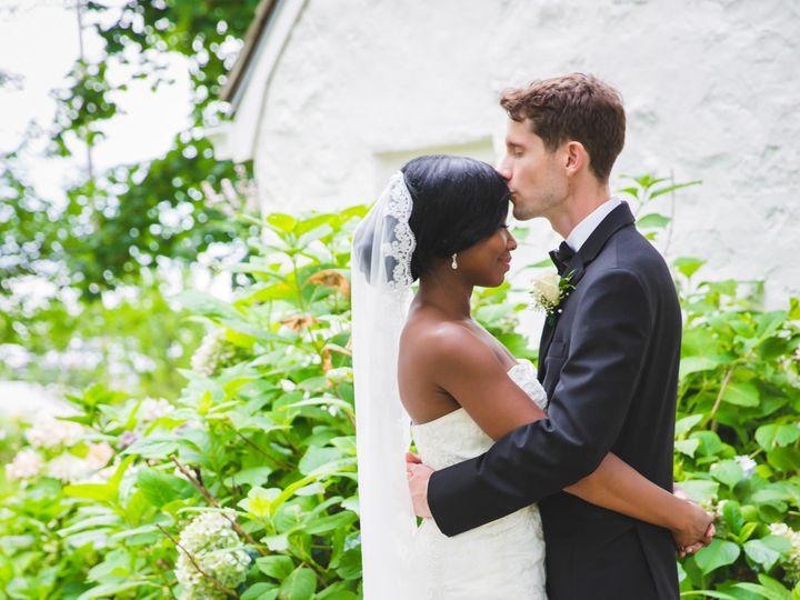 Tmx 1487206414355 Wedding Photo 84 Brooklyn, NY wedding photography