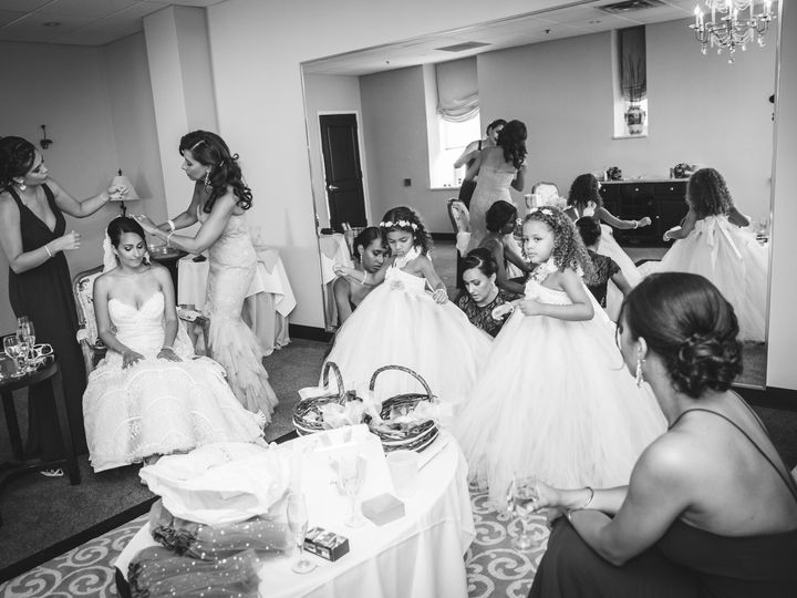 Tmx 1487206589778 Wedding Photo 61 Brooklyn, NY wedding photography