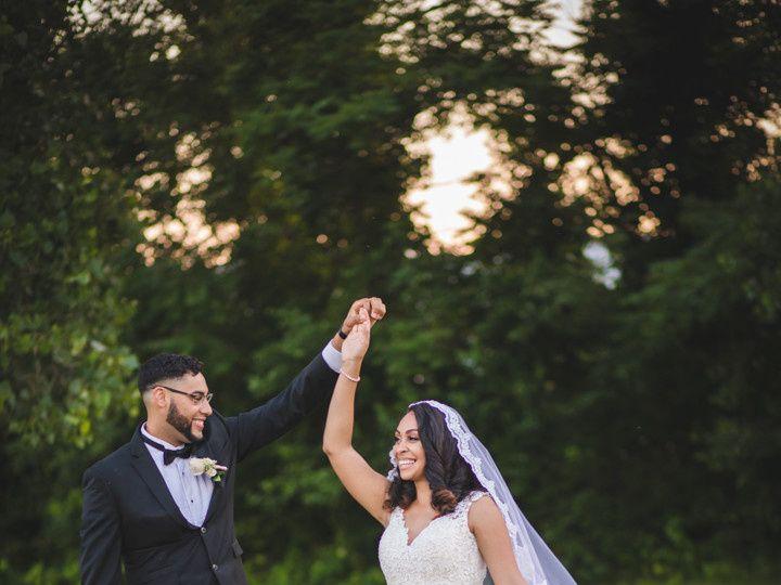 Tmx 1507073821527 Wedding2017 55 Brooklyn, NY wedding photography