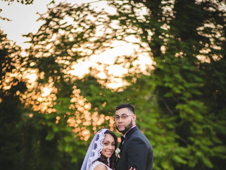 Tmx 1507073842301 Wedding2017 73 Brooklyn, NY wedding photography