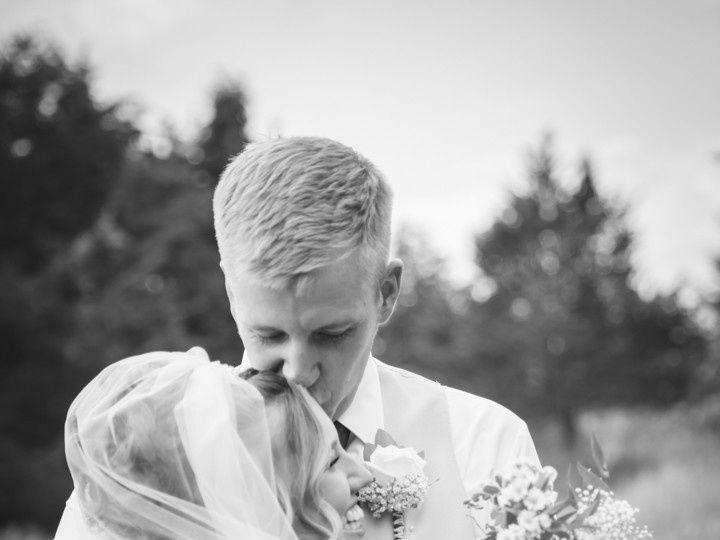 Tmx 1507074356057 Wedding 15 Brooklyn, NY wedding photography