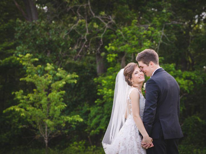Tmx 1507074529674 Wedding20 21 Brooklyn, NY wedding photography